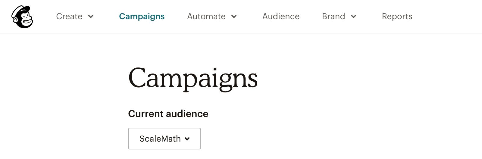 mailchimp-campaigns-broadcast-equivelant