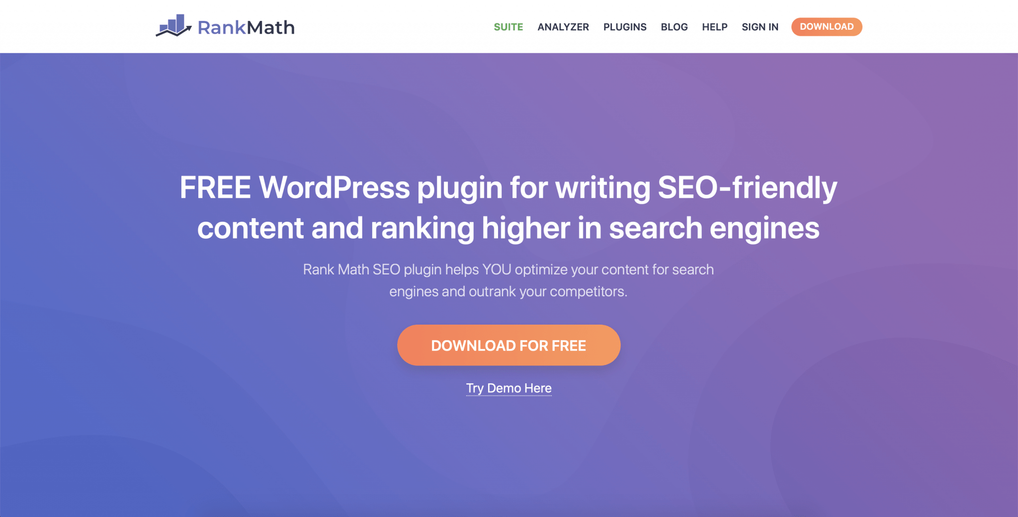 rankmath-seo-wordpress