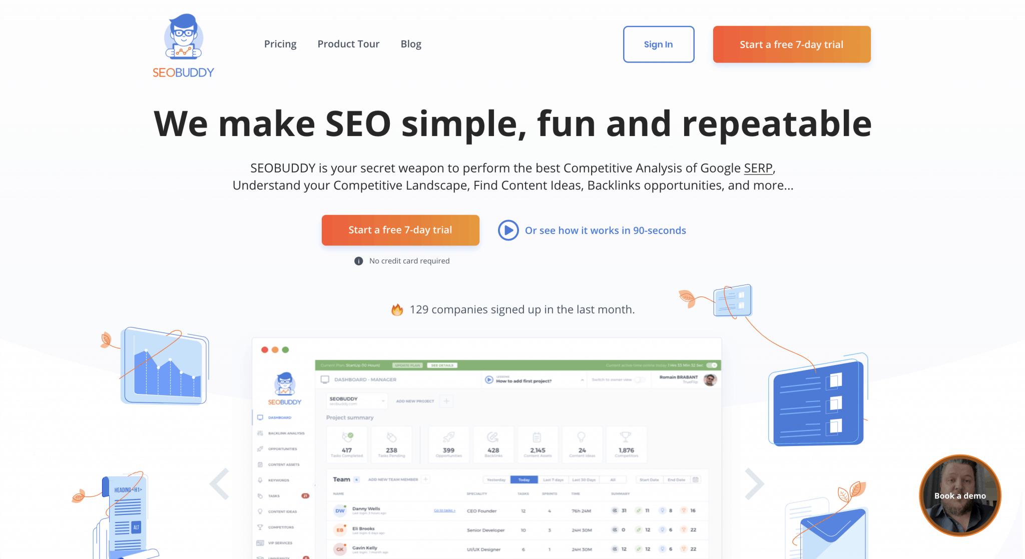 seo tools 1