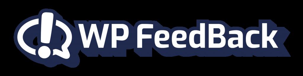 wp-feedback